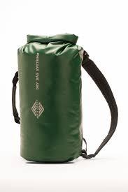 Oakley Kitchen Sink Backpack Camo by Waterproof Backpack Guide Waterproofbackpackguide Com