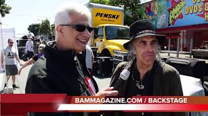 HTVN BAM INTERVIEW PETE SEARS - YouTube Tailgate Truck Rental Best Image Kusaboshicom Redevelopment Of Kmart Site To Include Partial Demolition Real Moving With A Cargo Van Insider Penske Promotional Codes Holiday Autos Kokomo Circa May 2017 U Haul Stock Photo Royalty Free Unlimited Miles At Lowes Storage Etc Sherman St Gallery San Diego Ca Vintage Marx Sears Allstate Toy Semi And Trailer Pressed Steel Japan Tin Friction Sears Chevrolet Corvair Pickup 60s Rare 10 Cu Ft Chest Style Deep Freezer Rental Iowa City Cedar Rapids