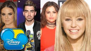 Suite Life On Deck Cast 2017 by Here U0027s What Millicent From U0027the Suite Life Of Zack And Cody U0027 Looks