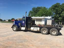 JOB| Trucks For Sale In Oklahoma