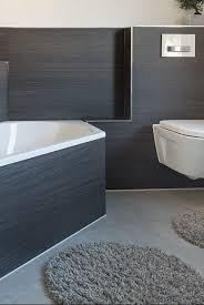 fugenlose badrenovierung um sulingen nienburg