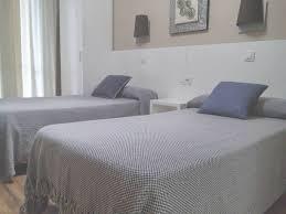 chambre d hote à barcelone barcelone chambre d hote 100 images milton maison gran via