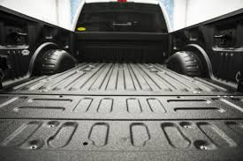 100 Rubber Truck Bed Liner What Is The Best Truck Bedliner LINEX