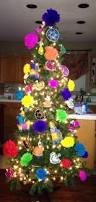 Dillards Christmas Decorations 2013 by Mexican Christmas Tree My Style Pinterest Mexican Christmas