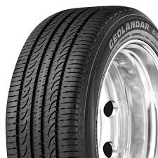 YOKOHAMA Tire 235/60R 18 107V GEOLANDAR G055 All Season ... Yokohama Tires Greenleaf Tire Missauga On Toronto Iceguard Ig52c Tires Yokohama Tire Cporations Trucksuv Technology Hlighted In Duravis M700 Hd Allterrain Heavy Duty Truck Bridgestone Tyres Premium Performance Sporty Suv 4x4 C Drive 2 Ac02 22545r17 94w Fb74 Summer Big Brand Service Has A Large Selection Of 703zl Commercial Truck 295r25 Rt41 E4l4 Rock Deep Tread Maasland Check Out All The New Launched In Geneva Line Now Included Freightliner Data Book