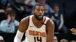 Greg Monroe Stats, Details, Videos, And News. | NBA.com On The Golden State Warriors Pursuit Of Harrison Barnes Turned Down 64 Million And It Looks Like A Likely Only Possible Unc Recruit To Play For Team Ranking Top 25 Nba Players Under Page 6 New Arena Late Basket Steal Put Mavs Past Clippers 9795 Boston Plays Big Bold Bad Analyzing Three Analysis Dodged Messy Predicament With Has To Get The Free Throw Line More Often Harrison Barnes Stats Why Golden State Warriors Mavericks Land Andrew Bogut Sicom Wikipedia