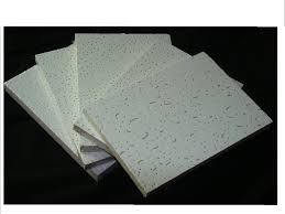 12x12 Ceiling Tiles Home Depot by Inviting Plastic Tin Look Ceiling Tiles Tags Plastic Tin Ceiling