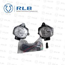 Depo Auto Lamp Philippines by Toyota Hilux Vigo Fog Lamp Toyota Hilux Vigo Fog Lamp Suppliers