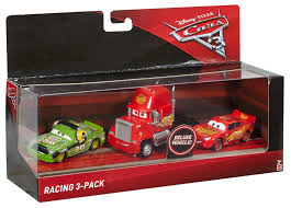 Mattel Disney Pixar Cars 3 Racing 3-pack Chick Hicks Mack McQueen ... Marucktoyshpdojpg 191200 Cars Pinterest Cars Toys Cars Movie Truck Disney Pixar Lightning Mcqueen Mack From Disneys Planes Mattel Mack Transporter Vehicle Flg70 Mechaniai Tumbi The Motorhome Pixar Movie Carry Case Toysrus Truck Disneypixars Desktop Wallpaper Dizdudecom Hauler With 10 Die Cast Amazoncom Disneypixar Diecast Oversized Toys C Series 2 Model Car Lightning Mcqueen Playset