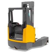ETV Q20/Q25 | Jungheinrich Reach Trucks R14 R20 G Tf1530 Electric Truck Charming China Manufacturer Heli Launches New G2series 2t Reach Truck News News Used Linde R 14 S Br 11512 Year 2012 Price Reach Truck 2030 Ton Pt Kharisma Esa Unggul Trucks Singapore Quality Material Handling Solutions Translift Hubtex Sq Cat Pantograph Double Deep Nd18 United Equipment With Exclusive Monolift Mast Rm Series Crown 1018 18 Tonne Rushlift