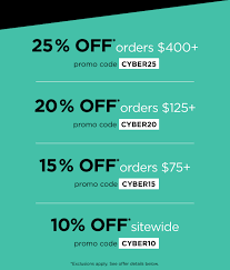 Ninja Kitchen: You Pick The Savings—up To 25% Off. | Milled Magictracks Com Coupon Code Mama Mias Brookfield Wi Ninjakitchen 20 Offfriendship Pays Off Milled Ninja Foodi Pssure Cooker As Low 16799 Shipped Kohls Friends Family Sale Stacking Codes Cash Hot Only 10999 My Bjs Whosale Club 15 Best Black Friday Deals Sales For 2019 Low 14499 Free Cyber Days Deal Cold Hot Blender Taylors Round Up Of Through Monday Lid 111fy300 Official Replacement Parts Accsories Cbook Top 550 Easy And Delicious Recipes The