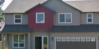 Small Narrow House Plans Colors 3 Bedroom House Plans 40 Wide House Plans Narrow House Plans