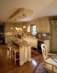 cuisiniste le havre idées decor de conception à la maison part 6