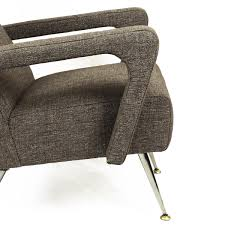 Mid-Century Beige Linen And Aluminum Armchairs, 1950s, Set Of 2 ... Chesterfield Sofas Armchairs Sectionals Sleepers Leather Armchair In Blue Velvet And Linen Set Of Two Parsons Chairs Sofas Chairs Beautiful Colours Linens Buttoned Deep Luxury Linen Button Back Armchair Grey Or Natural By Primrose Plum Calvin Chair Dark Teal Natural B Pinterest Midcentury Beige Alinum 1950s Of 2 Bger French Country Button Tufted Wing Back Arm Eichholtz Houseology 775 Best Images On Wilshire Modern Classic Slipcover Cream Swivel