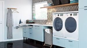 tests comparatif sèche linge et avis sèche linge pas cher
