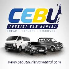 Cebu Van Car Rental And Tours - Home | Facebook Featured Services Leroy Holding Company Intertional Durastar Dashboard Lights Youtube Defiant Warning Triangleshd9976 The Home Depot Safety Flag Slowmoving Vehicle Emblem7330 2018 Used Hyundai Elantra Se At Triangle Chrysler Dodge Jeep Ram Rental Car Review 2013 Avenger Truth About Cars Uhaul Rentals Chapel Hill Nc Tires You Should Get Off The Internet And Rent This 1100 Horsepower Toyota Fein Backing Pad For Sanding Starlock 2pack63806129220 Industrial Crane Rental Sabine Pass Southeast Texas Commercial Avr Van San Francisco Facebook