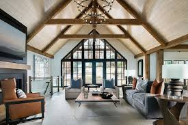 104 Interior House Design Photos Pineapple Pineapple