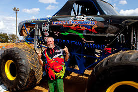 Rob French | Monster Trucks Wiki | FANDOM Powered By Wikia Pin By Michele Yancy On Monster Jam Pinterest Trucks Cheap Truck Scale Find Deals Line At Martial Law Trucks Wiki Fandom Powered Wikia Tom Meents Wikipedia Linsey Weenk Twitter Madusa_rocks Shes A Madusamonster Mutt Archives Main Street Mamain Mama Madusa In Minneapolis Youtube The Women Of 2016 Wroclaw Poland October 1 Stock Photo Edit Now World Finals Xvii Competitors Announced Dennis Anderson And Debrah Miceli Photos