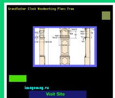 absolutely free woodworking plans and projects 112924 the best