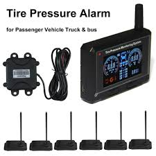 Passenger Vehicle Tire Pressure Alarm Truck & Bus Tyre Pressure ... Whosale Truck Tyre Pssure Online Buy Best Tire Pssure Monitoring System Custom Tting Truck Accsories Or And 19 Similar Items Tires Monitoring From Systemhow To Use The Tpms Sensor Atbs Technologyco 10 Wheel Tpms Monitor Safety Nonda U901 Auto Wireless Lcd Car Tst507rvs4 Technology Tst