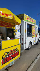 Cheesy Food Truck (@cheesyfoodtruck) | Twitter The Savory Hunter April 2010 Cheesy Truck Columbus Food Trucks Roaming Hunger Savery Grilled Cheese Austin Menu Original Street In Alburque Nm Two Fat Guys And A Yeallow Editorial Image Former To Reopen As Vegan Restaurant One Awardwning Executes Agreement With Fabulous Fridays Peter Conrad Rewind 1035 Chef Wades Mac Making Dreams Come True Yay Baby