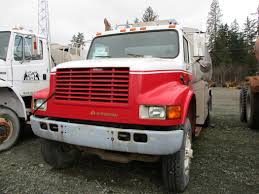 1990 International S-1900 Fuel Truck D-222 - Jenna Equipment 1990 Ford L8000 Stk9661002 Tonka Intertional Tki Dump Trucks In Tennessee For Sale Used Ihc Hoods Preowned Intertional 40s For Sale At Used Intertional Dt 466 For Sale 1477 2574 Truck Auction Or Lease 40 4900 Dump Truck Beverage Purple Wave Pierre Sd Aerial Lift Hartford Ct 06114 Property Grain Silage 11816 1990intertionalflatbedcranetruck4600 Flatbeddropside 4700 Wrecker Tow In Ny 1023