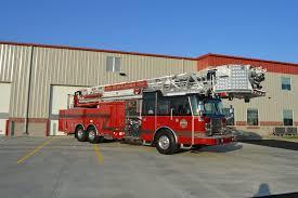 100 Fire Truck Parts E One Manuals Manual Books