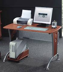 Techni Mobili Computer Desk With Storage by 20 Astounding Techni Mobili Computer Desk 734