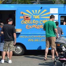 Grilled Cheese On Wheels Expands To South Lake Union - Eater Seattle Kosher Sushi Food Truck Hits The Streets Of Nyc That 15 Taiest Grilled Chees In Austin Photo Gallery Talk Searching For Best Customers Line Up At Cheese Food Truck Gndale 113k Likes 485 Comments Morgan Bnard Mac Mactruck Is Nycs First And Only Gorilla Mobile On Streets New York City Wheels Expands To South Lake Union Eater Seattle Partners With Soup Nazi Delicious Venture The Best Cities Usa Amazing Places Trucks Stuck Park Crains Business Melt Your Heart Gourmet Trucks Paso Robles