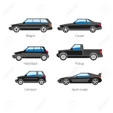 Car Automobile Body Types Set With Names Of Wagon Coupe Or Hatchback ... The Best Trucks Of 2018 Pictures Specs And More Digital Trends 2019 Colorado Midsize Truck Diesel Holman Ford Maple Shade Commercial Work Vans Five Used You Should Never Consider Buying What To Look For In A Pickup Guide Consumer Reports Ram 1500 Pickup Truck Gallery Specs Horsepower Etorque Africa Hit The Road With Africas Top 10 Pickups Uerstanding Box Bed Styles New Gmc Denali Luxury Vehicles Suvs Classic Buyers Drive Chevy Silverado Near Kansas City Mo Heartland Chevrolet