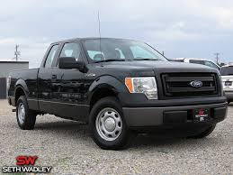 Used 2014 Ford F-150 XL RWD Truck For Sale In Perry OK - PF0034 2014 Ford F150 Tremor 35l Ecoboost V6 24x4 Test Review Car Brake Fluid Leak Risk Prompts Recall Of 271000 Pickup 4wd Supercrew 145 Xlt Truck Crew Cab Short Bed For Xtr Tow Package Running 2013 Supercab First Trend Preowned Super Duty F250 Srw In Sandy Used Xl Rwd For Sale In Perry Ok Pf0034 Jacksonville Sport Limited Slip Blog 4x4 Youtube Stx Plant City Fx4