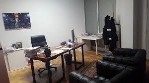 cabinet d avocat renaud bettcher avocat le cabinet d avocat strasbourg