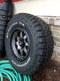 18 X 9 Fuel Trophy Wheels, 35x12.50x18 BFG KO2 Tires | Jeep Board ... Custom Automotive Packages Offroad 18x9 Fuel Buying Off Road Wheels Horizon Rims For Wheel And The Worlds Largest Truck Tire Fitment Database Drive 18 X 9 Trophy 35250x18 Bfg Ko2 Tires Jeep Board Tuscany Package Southern Pines Chevrolet Buick Gmc Near Aberdeen 10 Pneumatic Throttle In A Ford Svt Raptor Street Dreams Fuel D268 Crush 2pc Forged Center Black With Chrome Face 3rd Gen Larger Tires Andor Lifted On Stock Wheels Tacoma World Wikipedia Buy And Online Tirebuyercom 8775448473 20x12 Moto Metal 962 Offroad Wheels