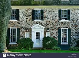 100 Fieldstone Houses Stone House Stock Photos Stone House Stock Images Alamy