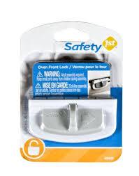 Child Proof Cabinet Locks Walmart by Safety 1st Locks U0026 Latches Oven Front Lock Walmart Canada
