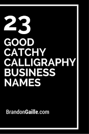 25 Good Catchy Calligraphy Business Names | Catchy Slogans ... Dodge Ram Vs Ford F150 And Chevy Silverado Comparison Test Car Uerstanding Pickup Truck Cab Bed Sizes Eagle Ridge Gm Used Cars For Sale Evans Co 80620 Fresh Rides Inc 10 Coolest Vw Pickups Thrghout History Panel Diagrams With Labels Auto Body Descriptions Cpo Sales Set Quarterly Record Digital Dealer Allnew 2019 Ram 1500 Trucks Canada Vehicle Inventory Woodbury Dealer In Mazda B Series Wikipedia Rebel Combing An Offroad Style Into A Fullsize Truck