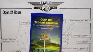 100 Truck Wash Near Me Eagle Blue Beacon Locations 32018