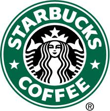 Starbucks Coffee Nutrition Prices Secret Menu Sep 2018