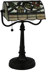 Antique Bankers Lamp Green by Více Než 25 Nejlepších Nápadů Na Pinterestu Na Téma Bankers Lamp