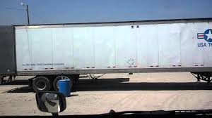 USA Truck Laredo TX - YouTube Media Tweets By Synn1st3r Scdewees Twitter Usa Truck Van Buren Ar Rays Photos Eric Burney Google Westbound I64 In Indiana Illinois Pt 5 Usa Terminals Best Image Of Vrimageco To Pull Mobile Vietnam Memorial For Tional Tour Rources Ryan Bush Supervisor Intermodal Usat Logistics A Division Of Revenue Slides 28 Million 6th Straight Quarter Now Named Capacity Solutions