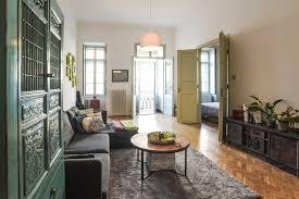 großes wohnzimmer in budapest großes wohnzimmer