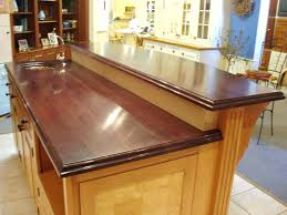 Bar Top Ideas Uk Used Countertops For Sale To Psi - Lawratchet.com Commercial Bar Tops Designs Tag Commercial Bar Tops Custom Solid Hardwood Table Ding And Restaurant Ding Room Awesome Top Kitchen Tables Magnificent 122 Bathroom Epoxyliquid Glass Finish Cool Ideas Basement Window Dryer Vent Flush Mount Barn Millwork Martinez Inc Belly Left Coast Taproom Santa Rosa Ca Heritage French Bistro Counter Stools Tags Parisian Heavy Duty Concrete Brooks Countertops Custom Wood Wood Countertop Butcherblock