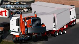 American Truck Simulator: Triple Road Train - Sacramento CA - YouTube Truck Parts And Accsories Amazoncom Unique Custom Boise Idaho 7th And Pattison Hino Fresh Tow Trucks For Sale 258 Century Luxury 84 Best Images On Exterior For In Folsom Sacramento Frontier Gearfrontier Gear 2017 Chevrolet Center Sckton Lodi Elk Grove Commercial Caps Contractor Reno Carson City Used Specials Campways Accessory World