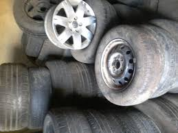 Used Tyres For Cars,trucks And Ordinary Rims,magrims Truck Rims And ... Truck Rims Before Jack Mtimore Vwvortexcom Wheels Why So Ugly Peak Rims By Black Rhino Show Me Your Leveled Trucks With Oem Ford F150 Forum Land Rover Defender Adv6 Spec Wheels Adv1 Nitto Mud Grappler Rides Pinterest Trucks Cars And Jeep Fuel Vapor D569 Matte Machined W Dark Tint Custom White Truck Black Any Pics Would Be Nice Dodge Diesel Rock Styled Offroad Choose A Different Path Moscow Sep 5 2017 View On Volvo And Tires D598 Gloss Milled