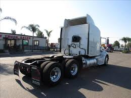 USED 2014 PETERBILT 384 TANDEM AXLE SLEEPER FOR SALE FOR SALE IN ... 2013 Peterbilt 587 Fontana Ca 5000523313 2009 Hino 268 Reefer Refrigerated Truck For Sale Auction Or 2014 386 122264411 Cmialucktradercom Used Kenworth Trucks Arrow Sales 2004 Chevrolet C4500 Service Mechanic Utility Freightliner Scadia Tandem Axle Daycab For 531948 T800 Find At Used Peterbilt 384 Tandem Axle Sleeper For Sale In 2015 Kenworth T680