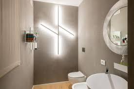 badezimmer beleuchtung zu vermeidende fehler casaomnia