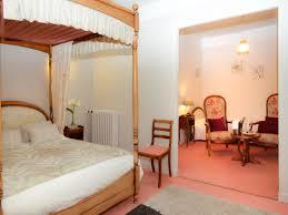 chambre dauphin hôtel restaurant à sées dans l orne hotel restaurant près de