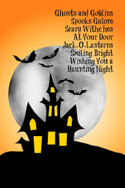 Poems About Halloween For Kindergarten by 20 Best Poems For Children Images On Pinterest Books Cards And