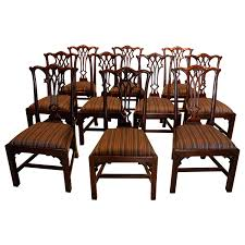 Chippendale Dining Chairs – Webspresso.co Bamboo Chippendale Chairs Small Set Of Eight Tall Back Black Faux Chinese Chinese Chippendale Florida Regency 57 Ding Table Vintage Six A Quick Living Room And Refresh Stripes Whimsy Side By Janneys Collection Chair Toronto For Sale Four