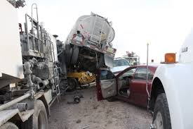 Trucking Accidents – Craft Law Firm Truck Accidents Lawyers Louisville Ky Dixie Law Group Trucking Accident Lawyer In Sckton Ca Ohio Overview What Happens After An 18wheeler Crash Safety Measures For Catastrophic Prevention Attorney Serving Everett Wa You Should Know About Rex B Bushman The Lariscy Firm Pc Common Causes Of Ram New Jersey Seattle Washington Phillips Fatal Oklahoma Laird Hammons Personal Injury Attorneys Ferra Invesgations Automobile And Mexico